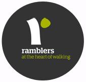 ramblers.org.uk